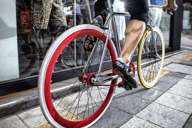 Tannus-Tires, pneu-que-nao-fura, pneu-bicicleta, trocar-pneu, pneu-furado, pneu-rasgado, pneu-bike-quanto-custa, por-que-nao-pensei-nisso, pnpn 2