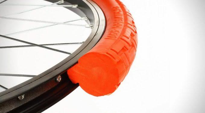 Tannus-Tires, pneu-que-nao-fura, pneu-bicicleta, trocar-pneu, pneu-furado, pneu-rasgado, pneu-bike-quanto-custa, por-que-nao-pensei-nisso, pnpn 3