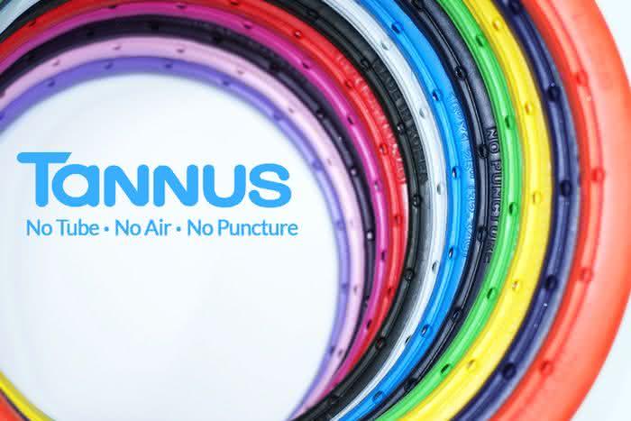 Tannus-Tires, pneu-que-nao-fura, pneu-bicicleta, trocar-pneu, pneu-furado, pneu-rasgado, pneu-bike-quanto-custa, por-que-nao-pensei-nisso, pnpn 5