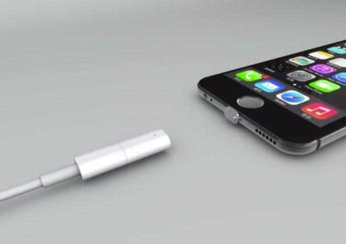 ZNAPS, znaps-charger, magnetic-charger, carregador-iphone, carregador-iphone-ima, magnetico, carregador-inovador-i-phone, por-que-nao-pensei-nisso, pnpn 4
