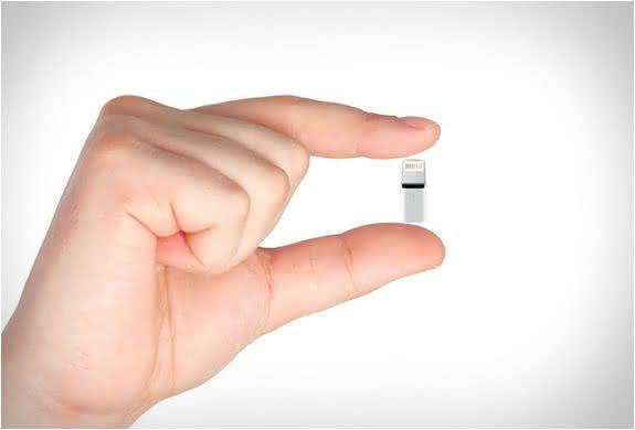 ZNAPS, znaps-charger, magnetic-charger, carregador-iphone, carregador-iphone-ima, magnetico, carregador-inovador-i-phone, por-que-nao-pensei-nisso, pnpn 7