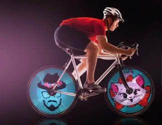 balight, luz-de-pneu, iluminacao-led-bike, luz-para-bicicleta, luz-bike, led-iluminacao-bike, bicicleta, bike-led, bike-iluminada, por-que-nao-pensei-nisso, pnpn 11
