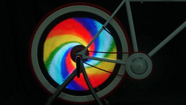 balight, luz-de-pneu, iluminacao-led-bike, luz-para-bicicleta, luz-bike, led-iluminacao-bike, bicicleta, bike-led, bike-iluminada, por-que-nao-pensei-nisso, pnpn 7