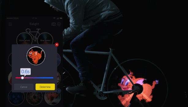balight, luz-de-pneu, iluminacao-led-bike, luz-para-bicicleta, luz-bike, led-iluminacao-bike, bicicleta, bike-led, bike-iluminada, por-que-nao-pensei-nisso, pnpn 8