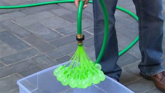 bunch-o-balloons-bexiga-de-agua-bexiga-gerra-de-bexiga-guerra-de-agua-por-que-nao-pensei-nisso-5