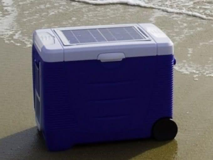 solar-cooler-cooler-para-serveja-solar-cooler-energia-solar-como-gelar-cerveja-cerveja-cooler-por-que-nao-pensei-nisso-680x510