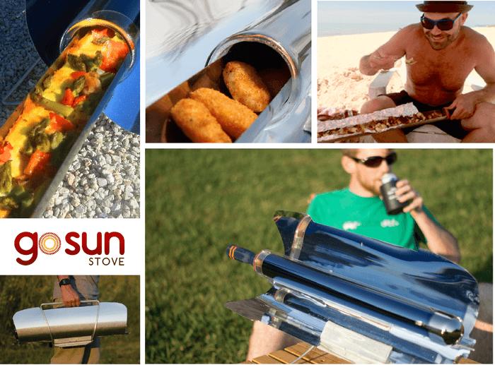 gosun-stove, gosunstove, forno-solar, churrasqueira-solar, energia-solar, cozinhar-sol-solar, cozinha-solar, solar-food, por-que-nao-pensei-nisso, pnpn 4
