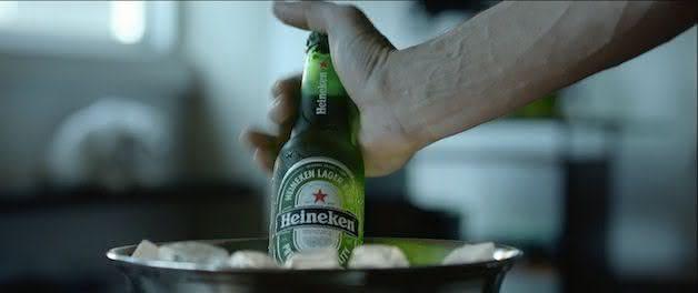 heineken-the-door-lock, fechadura-heineken, beer-door-lock, heineken-abre-portas, por-que-nao-pensei-nisso, pnpn 3