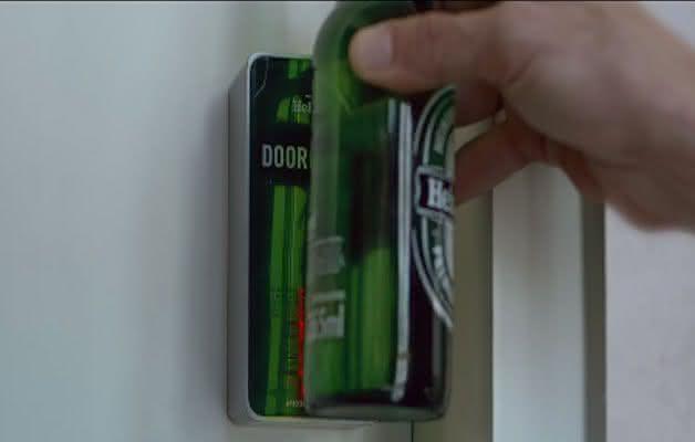 heineken-the-door-lock, fechadura-heineken, beer-door-lock, heineken-abre-portas, por-que-nao-pensei-nisso, pnpn 6