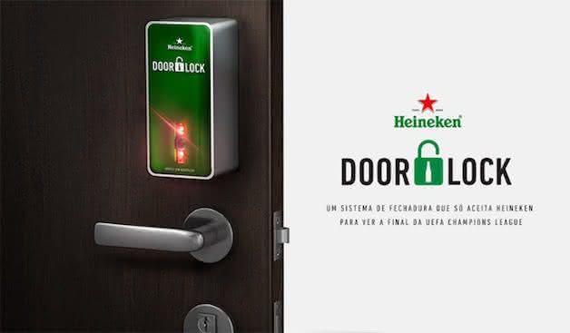 heineken-the-door-lock, fechadura-heineken, beer-door-lock, heineken-abre-portas, por-que-nao-pensei-nisso, pnpn 8